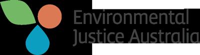 edovic-logo-sm