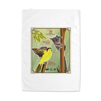 tea-towel-friends-of-leadbeaters-possum-and-heho